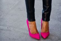 Rockin Kicks