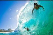 Exploco Surf / by exploco