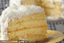 Cake Baby!