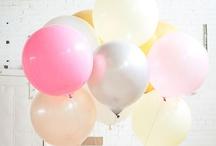 Pastel colors / by Bohème Circus