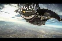 Exploco Videos / by exploco