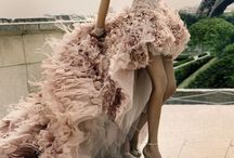 Dresses / by Olivia Walter