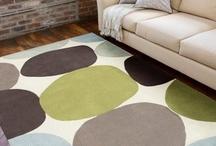 Floors & Rugs