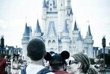 DisneyBound<3