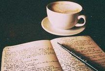Coffee & A Story