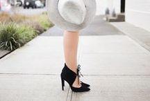 Kicks / www.lavendascloset.com