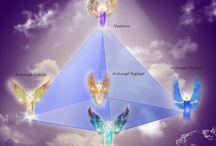 /\O/\ Archangels /\O/\