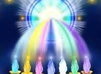 ✿ Ascended Masters ✿