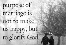 Marriage Matters, Make it Count!