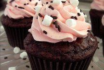 Yummy! / by Jenna Damberg
