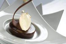 Chocolate lounge / by Pua lani