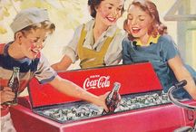 i wish i lived in the 1950's.