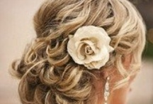 Wedding & Events / by Color Saw