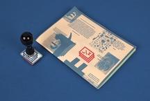 Image imprimé, éditions, etc
