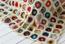 DIY Diva | Crochet