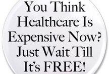 health care bill key points