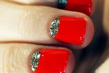NailsStyles