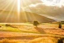 Photography | Landscape