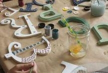 DIY Diva | Craft