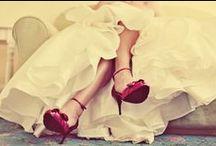 Photography | Weddings