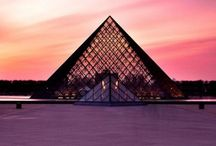 Around the World | France