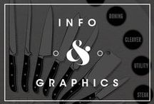 Info & Graphics / by Daniel Guzmán