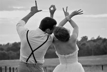 When I Get Married..