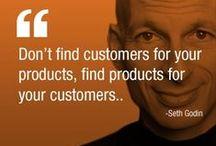 Ways To Understand Your Target Market