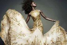 Dress o vestidos /