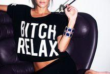T-shirt phrases / by Sofia Almeida