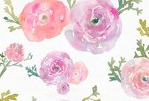 Artsy Fartsy / Art / Watercolor / Paint / Drawing / Artist / Creative