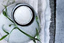 HOME | Kitchenwares