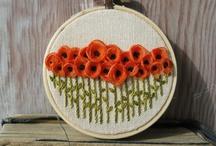 crafts / by Jessica Duren