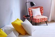 Chambre ✰ Bedroom