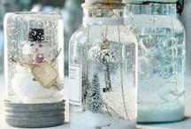 """Objets décoratifs ✰ curiosités / Ils sont partout, insolites et donnent une âme à notre """"home sweet home""""."""