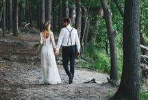 f o r e v e r / Wedding photography inspiration  / by Amy Warner