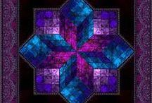 Exquisite Quilts