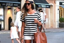 The style I wish I had / by Veila González