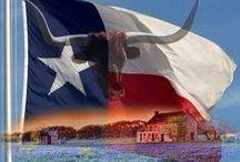 Totally Texas