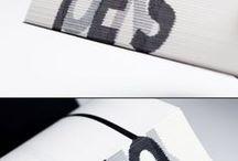 Creative ideas / Creative ads | Smart marketing campaigns | Unusual graphic design ideas