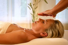 Holistic Nursing / Holistic Nursing, Energy Work, Healing Touch, Reiki, Holistic Healing