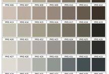 Black Grey & Cie ✰ Noir Gris & Cie