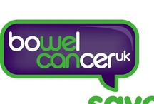 Bowel Cancer / by Streaming Well