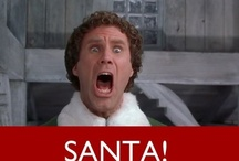 25 days of Christmas / It's the most wonderful time of the year!!