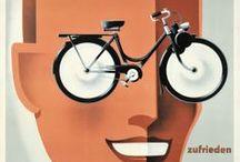I Like Bike / I bike, therefore I am