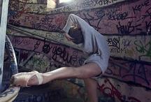 Dance, Dance Revolution