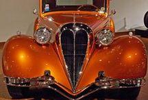 Art Deco Two