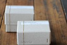 Paper & Packaging