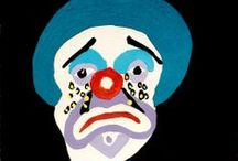 Ecole : le cirque