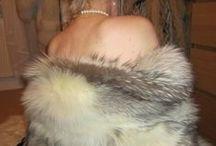 Fantastic Furs